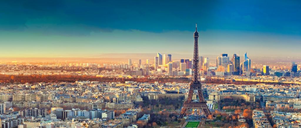 TBB.2016 October, Paris