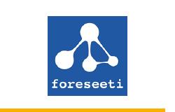Logos_Ventures_Smart8