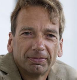 Karel Beckman