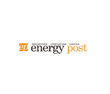 Energy Post