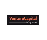 Venture Capital Magazin