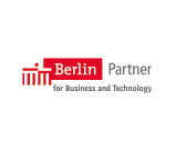 Berlin Partner for Business and Technology (Germany)