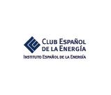 Enerclub ( Spain)