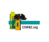 OSWBZ (Poland)