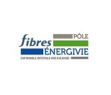 Pole Fibres- Energie Vie ( France)