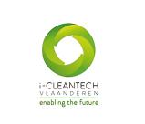 I-Cleantechvlaanderen ( Belgium)