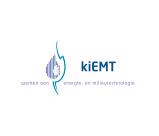 kiEMT ( The Netherlands)