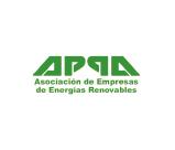 APPA (Spain)