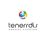 Tenerrdis ( France)