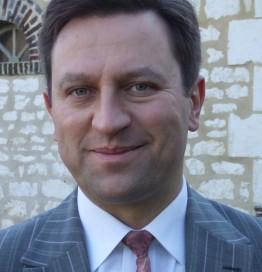 Valéry Prunier