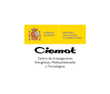 CIEMAT ( Spain)