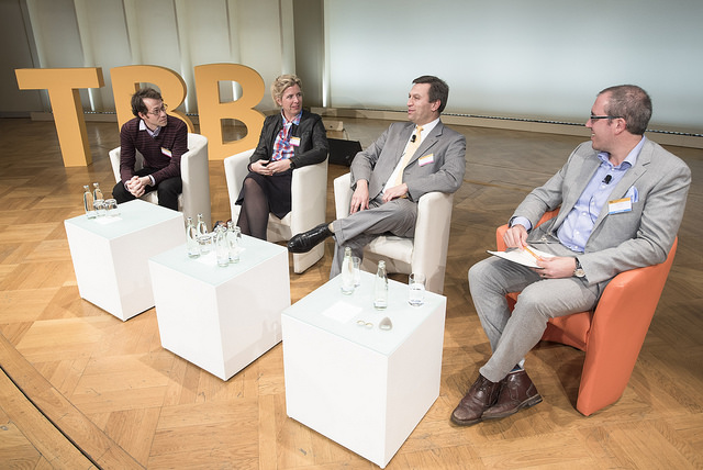 TBB2015_Innovation_in_the_field