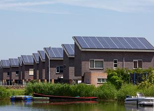 solar_homes_310x224