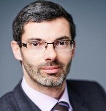 Antoine de la Faire