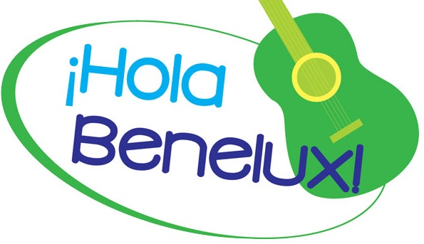 Hola-Benelux-logo_resized