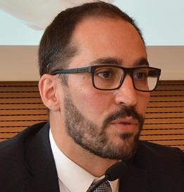 Gonzalo de Mendoza Asensi