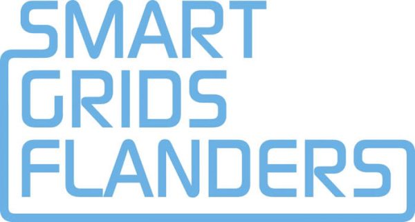 Smart Grids Flanders