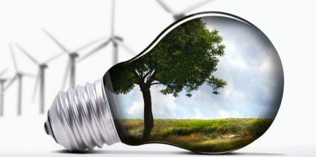 innovation-change
