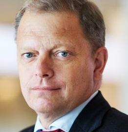 Tomas Kåberger
