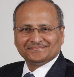 Anil Srivastava
