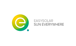 EasySolar