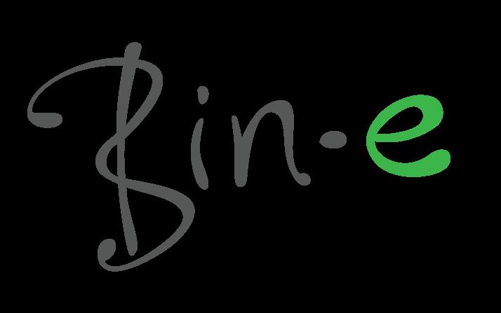 Bin-e