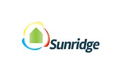 Sun Ridge