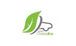 Smart Charge Box