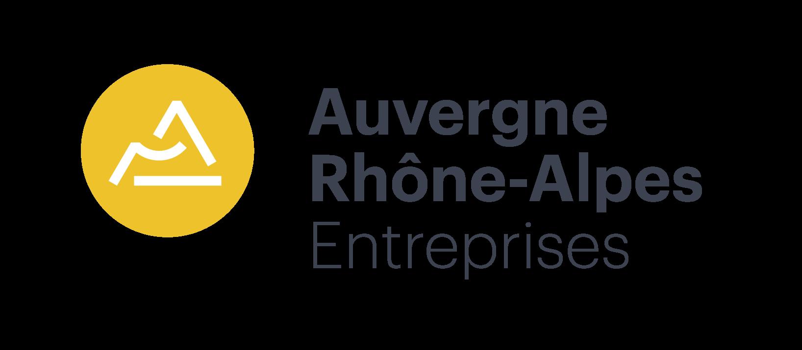 ARA Entreprises