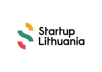 Startup Lithuania