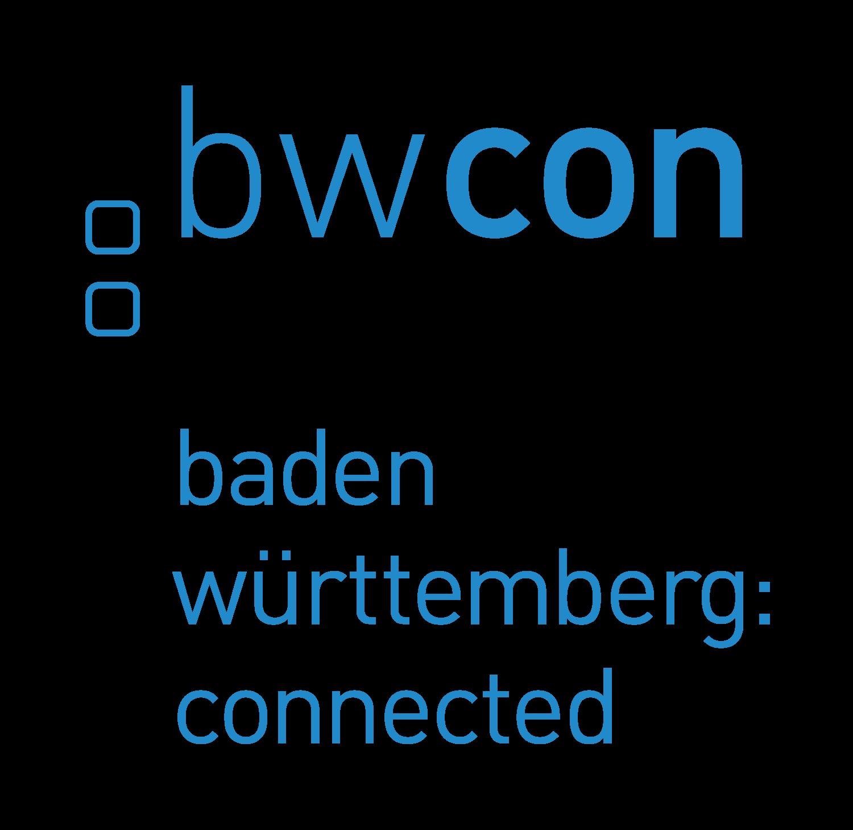 bw con